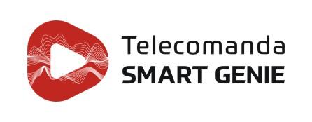 Telecomanda Smart TV Samsung si LG gratuita