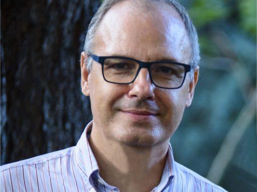 Mihai Trandafirescu